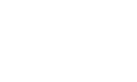 tumba-logo